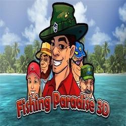 Взлом для Fishing Paradise 3D на Андроид. Рыбалка для новичков!