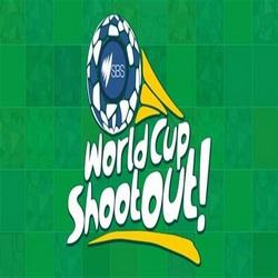 Взлом для World Cup Penalty Shootout на Андроид. Победное пенальти!