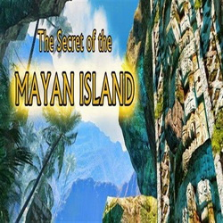 Взлом для The Secret of the Mayan Island на Андроид!