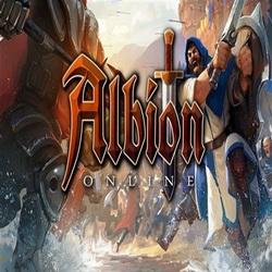 Хак для Albion Online на Андроид. Игра для новичков!