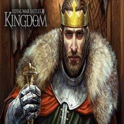 Чит для Total War Battles: KINGDOM на Андроид!