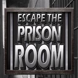 Мод для Escaping the Prison на Android. Закрытая дверь!