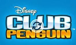 Хак для Клуб Пингвинов на Android. Снежное приключение!