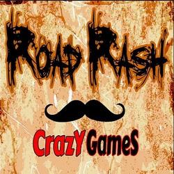 Новая крутая гонка Road Rush на андроид + читы