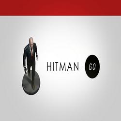 Мод для Hitman GO на Android. Задание для Агента 47!