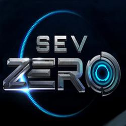 Хак для Sev Zero на Андроид. Битва добра и зла!