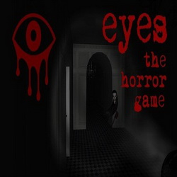 Взлом для Eyes - The Horror Game на Android. Ночное путешествие!