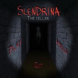 Мод для Slendrina: The Cellar на Android. В поисках книг!