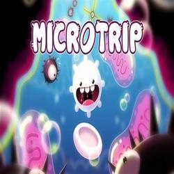 Чит для Microtrip на Андроид. Новое микропутешествие!