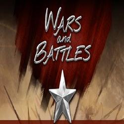 Захватывающие баталии внутри WARS AND BATTLES на андроид + мод