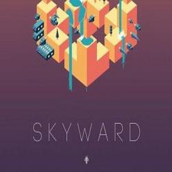Взломанная версия для Skyward на Android!
