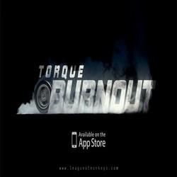Ошеломительный чит для Torque Burnout на Android!