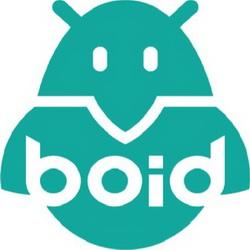 Крутая новинка BOID на андроид + взлом