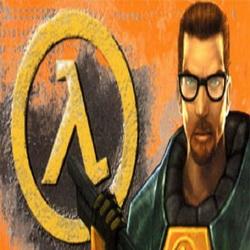 Это свершилось! Хак на Half-Life mobile на андроид
