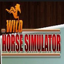 Взломанная версия для Wild Horse Simulator - 3D Run на Android!
