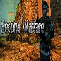 Взлом для Second Warfare на Андроид. Бегущая мишень!