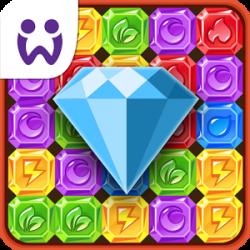Чит для Diamond Dash на андроид