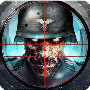 Чит для Zombie World War на андроид