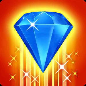 Чит для Bejeweled Blitz на android
