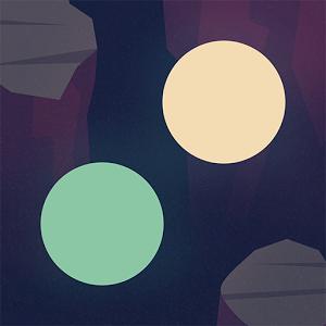 Чит для TwoDots на андроид