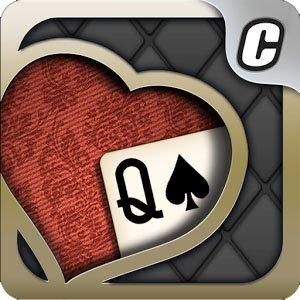 Чит для Aces Hearts на андроид