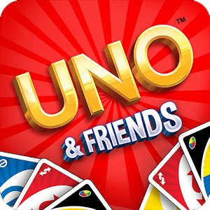 Чит для UNO ™ & Friends на андроид