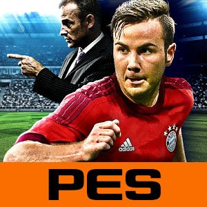 Чит для PES CLUB MANAGER на android
