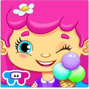 Чит для Крошки-милашки – Заходи к нам на андроид
