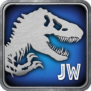 Чит для Jurassic World™: Игра на андроид