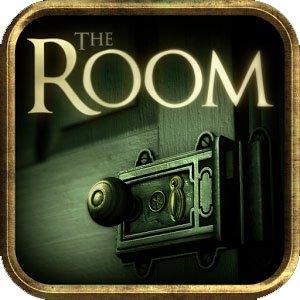 Чит для The Room на андроид