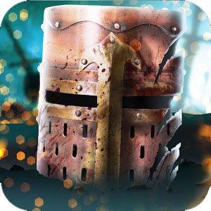 Чит для Heroes and Castles 2 на андроид