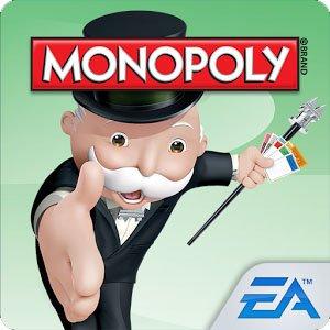 Чит для MONOPOLY на андроид