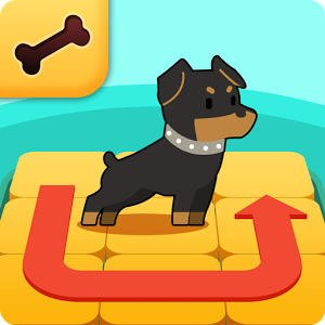Чит для Drag my puppy на android