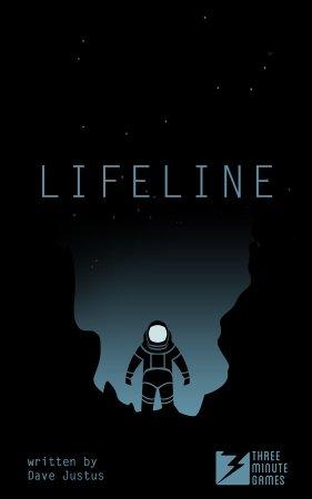 Чит для Lifeline на андроид