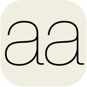 Чит для aa на андроид
