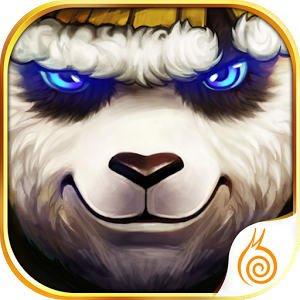 Чит для Тайцзи Панда на андроид