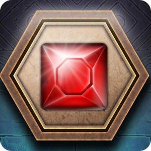 Чит для Jewels Legend на андроид