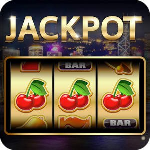 Чит для Casino Slots на андроид