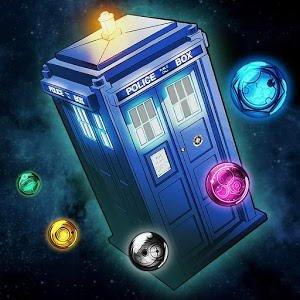 Чит для Doctor Who: Legacy на андроид