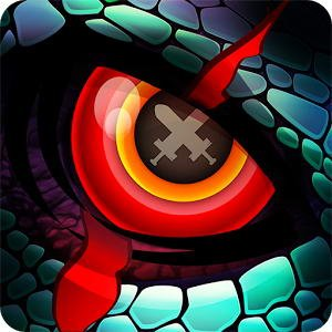 Чит для Monster Legends на android