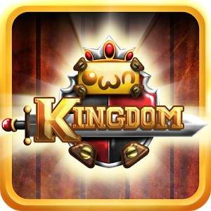 Чит для Own Kingdom на android