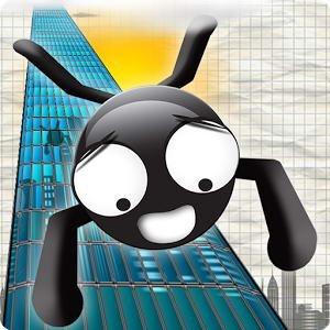 Чит для Stickman Base Jumper на андроид