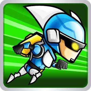 Чит для Gravity Guy на андроид