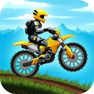 Чит для Fun Kid Racing - Motocross на android