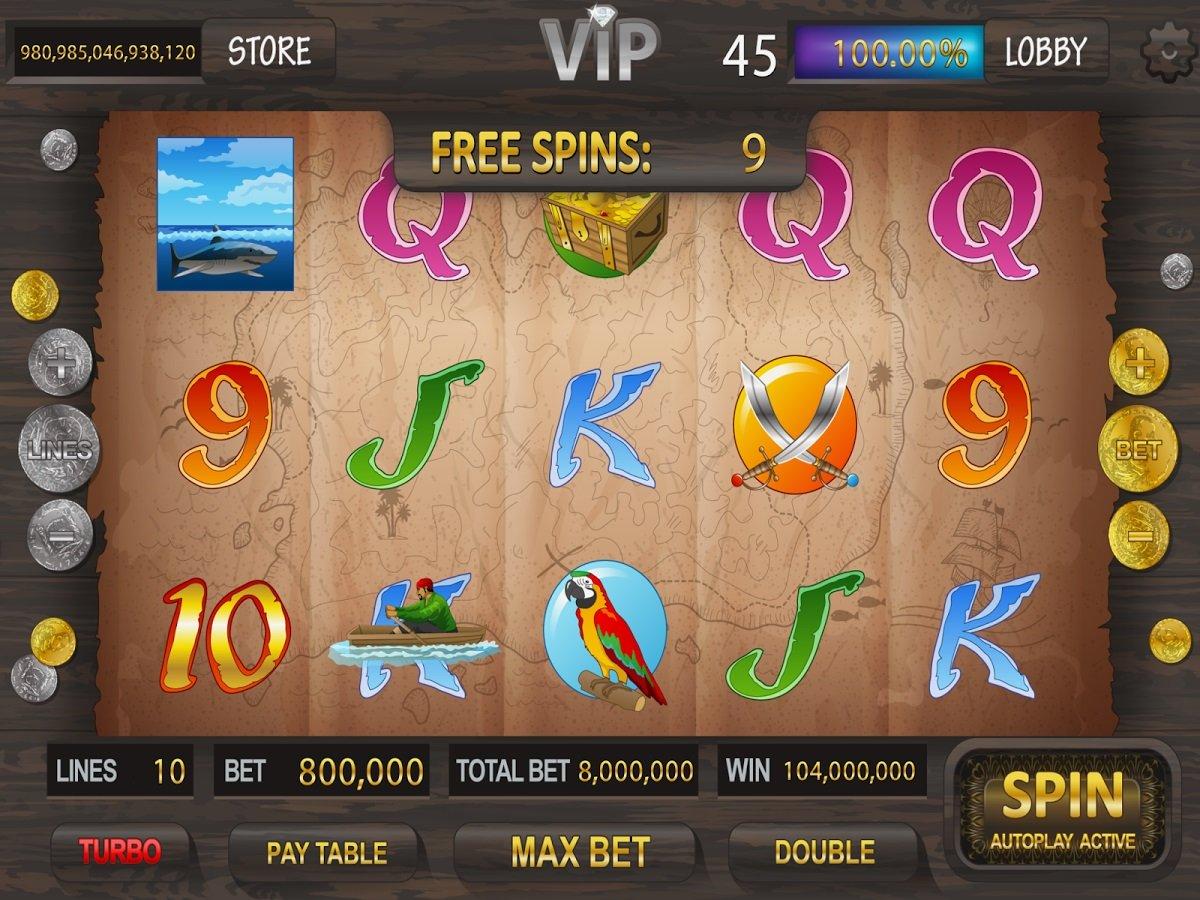 Vulcan-casino.com отзывы