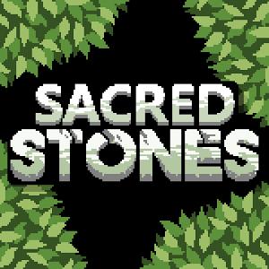 Чит для Sacred Stones на android