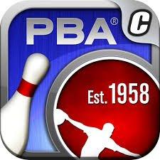 Чит для PBA Bowling Challenge на android