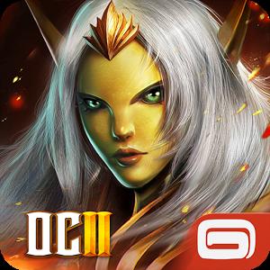 Чит для Order & Chaos 2: Искупление на android