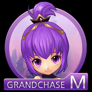 Чит для GrandChase M на android