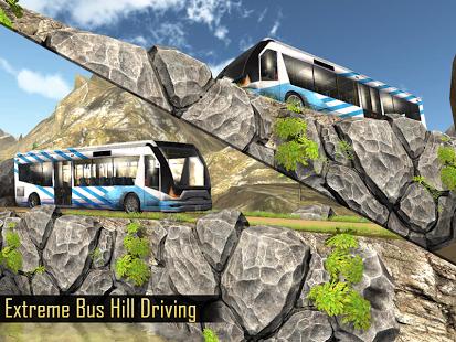 Чит для Off Road туристический автобус на android